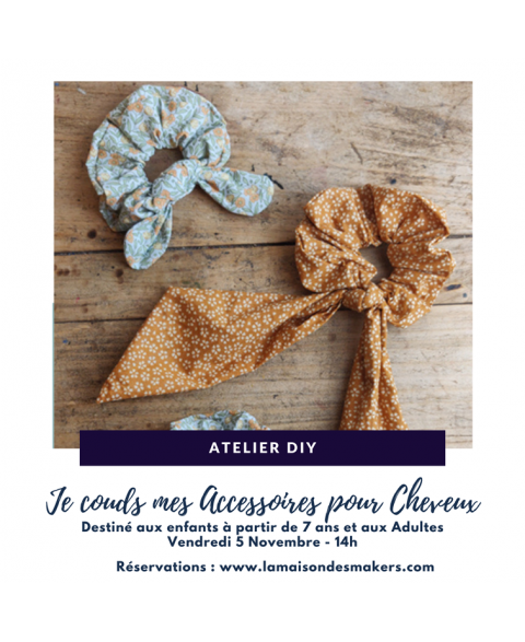 Atelier Couture :...