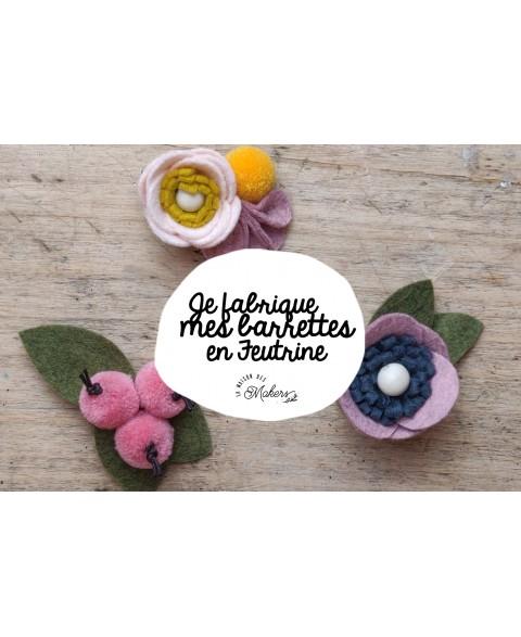 Kit Créatif Montpellier