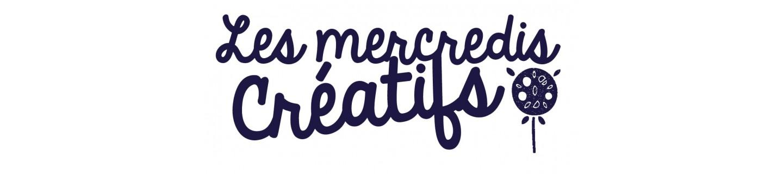 Les Mercredis Créatifs