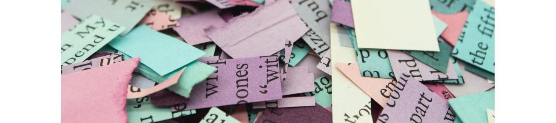 Kits Art du papier